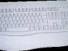 tastiera2